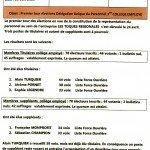 RESULTAT DES ELECTIONS  dans élection des délégués unique du personnel img0061-150x150