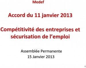 1° MAI 2013 A TOURS dans Sécurisation de l'emplois medef11-300x239